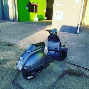moto01
